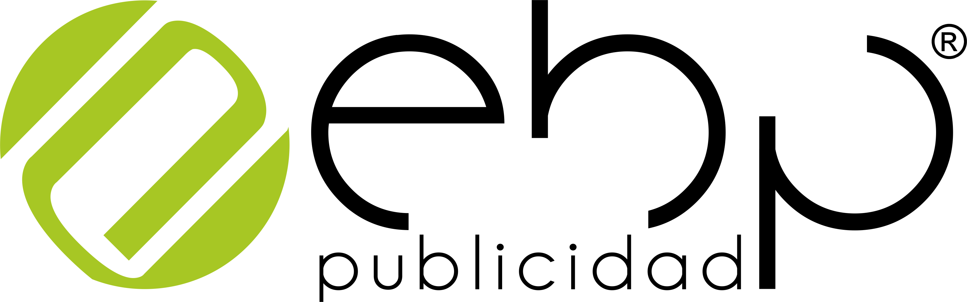 EBPpublicidad